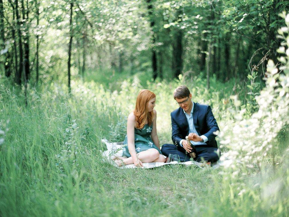 Kenilworth Trail Engagement_0447.jpg