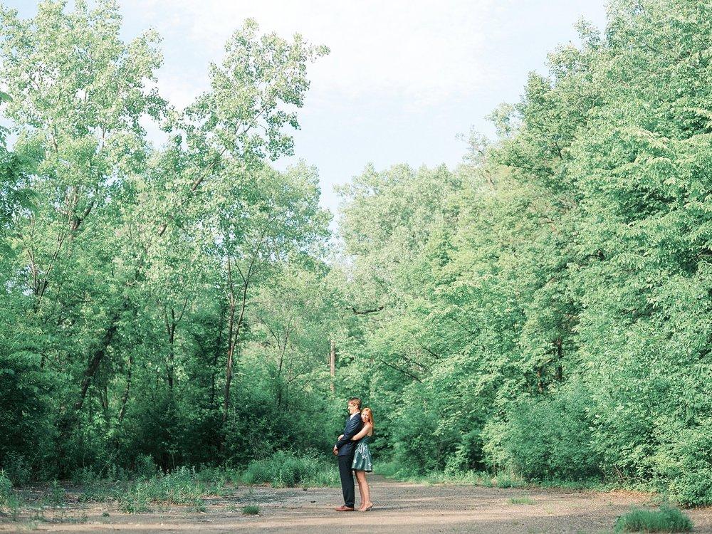 Kenilworth Trail Engagement_0449.jpg