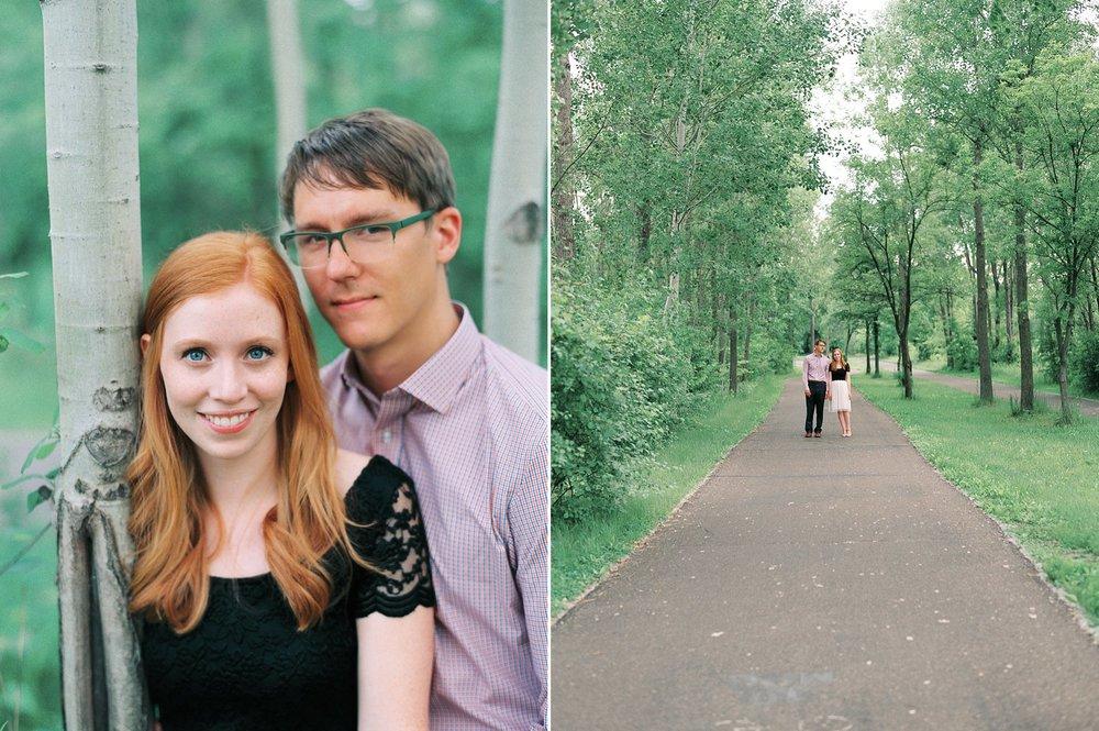 Kenilworth Trail Engagement_0487.jpg
