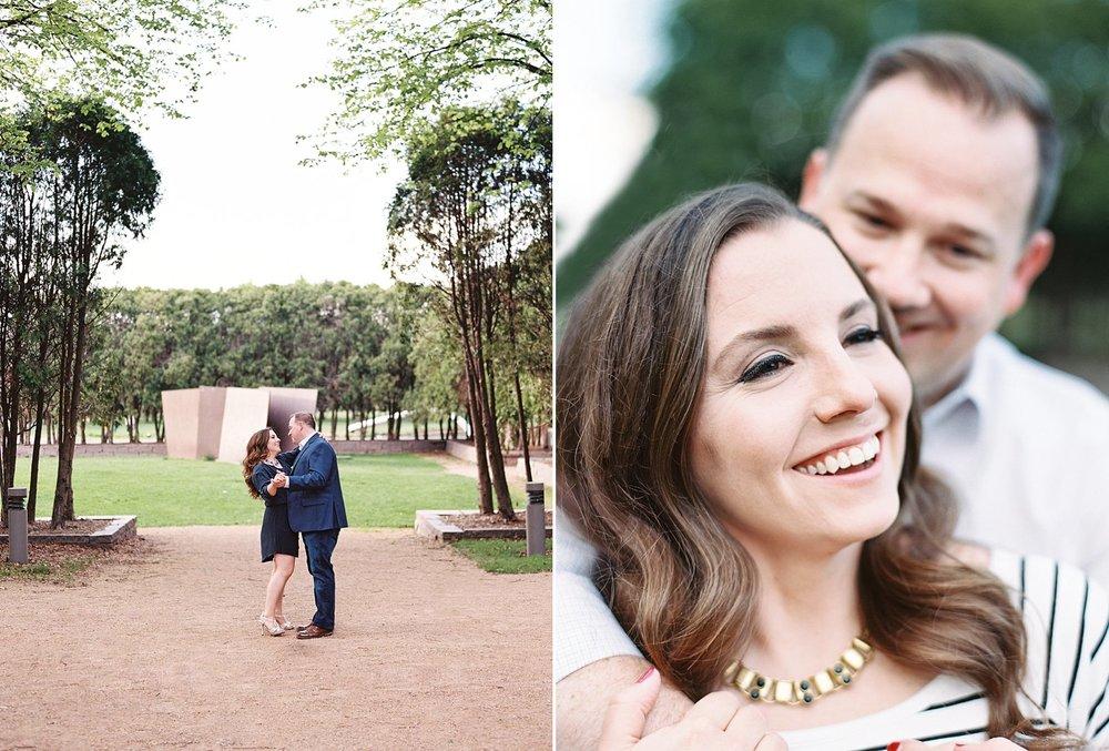 Loring Park Wedding Photographer_0514.jpg