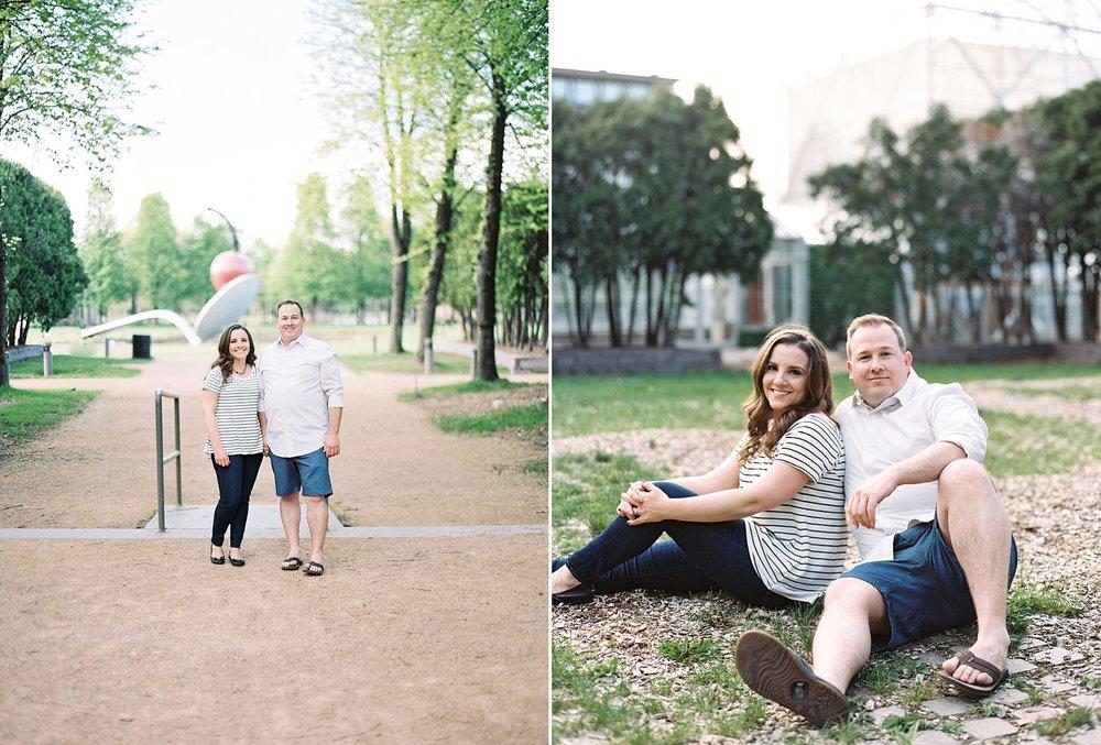 Loring Park Wedding Photographer_0515.jpg