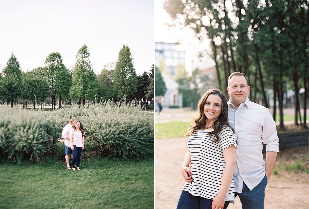 Loring Park Wedding Photographer_0519.jpg
