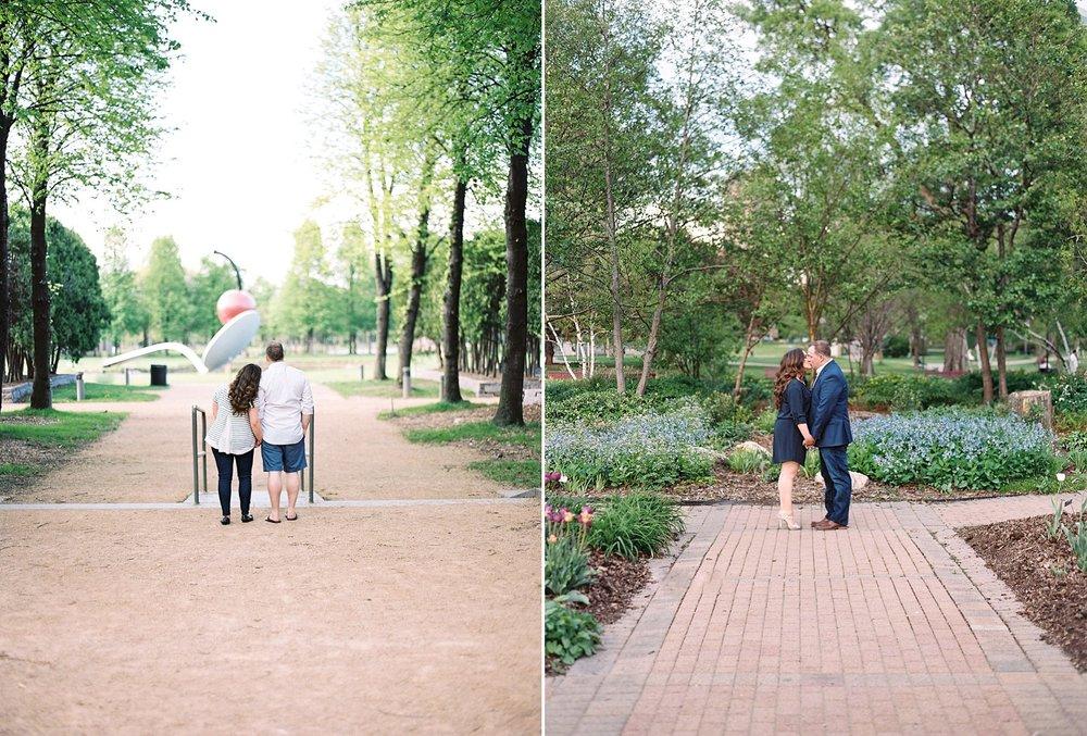 Loring Park Wedding Photographer_0522.jpg