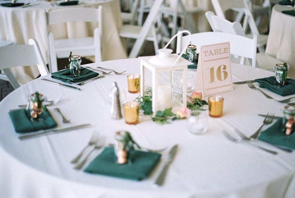 Bayview Event Center Wedding_1052.jpg