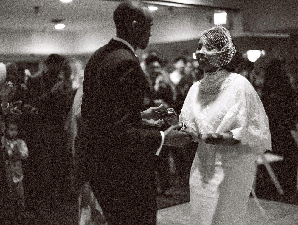 Bayview Event Center Wedding_1064.jpg