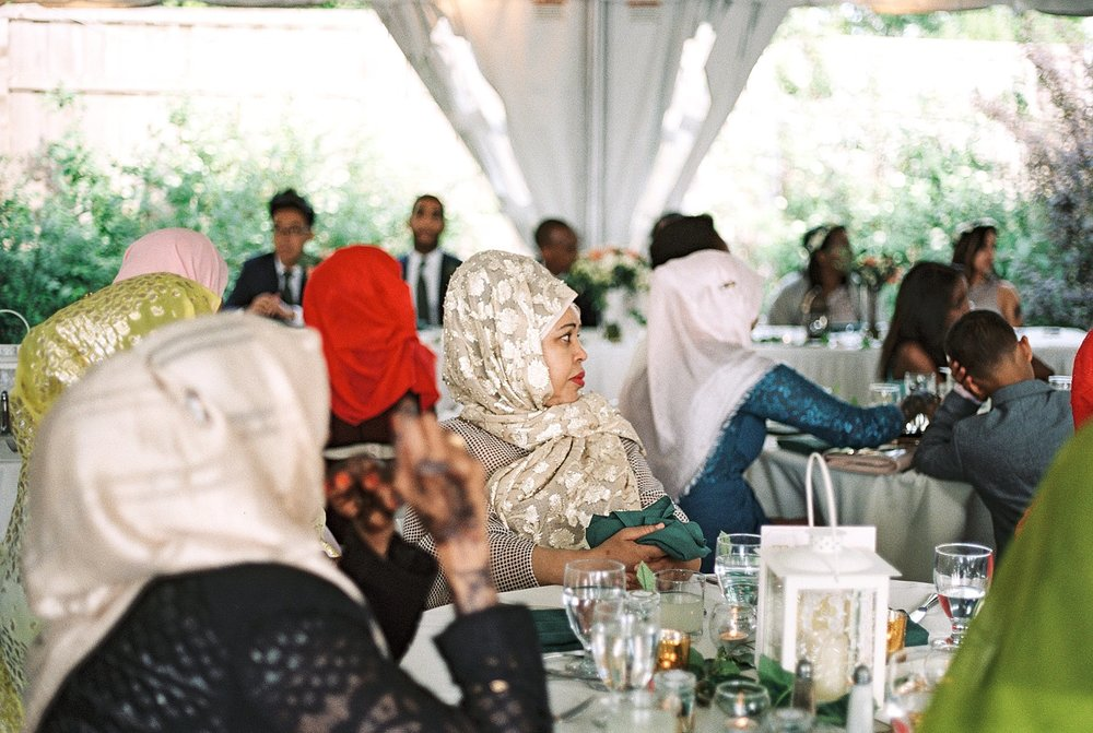 Bayview Event Center Wedding_1065.jpg