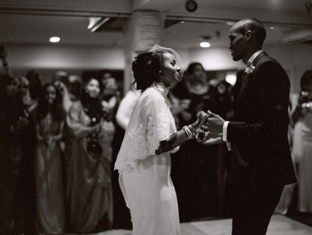 Bayview Event Center Wedding_1066.jpg