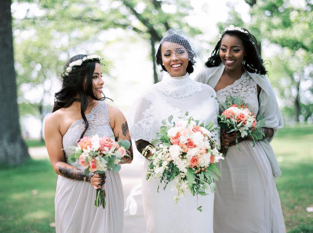 Bayview Event Center Wedding_1068.jpg