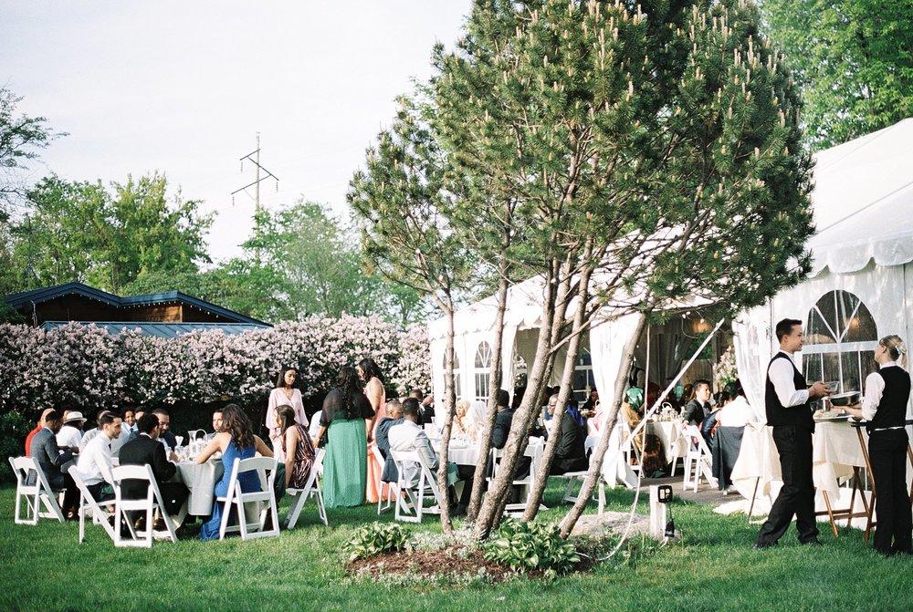 Bayview Event Center Wedding_1080.jpg