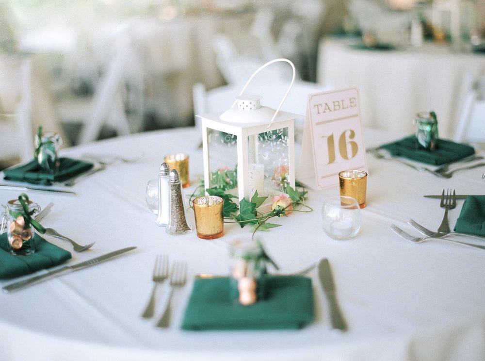 Bayview Event Center Wedding_1081.jpg