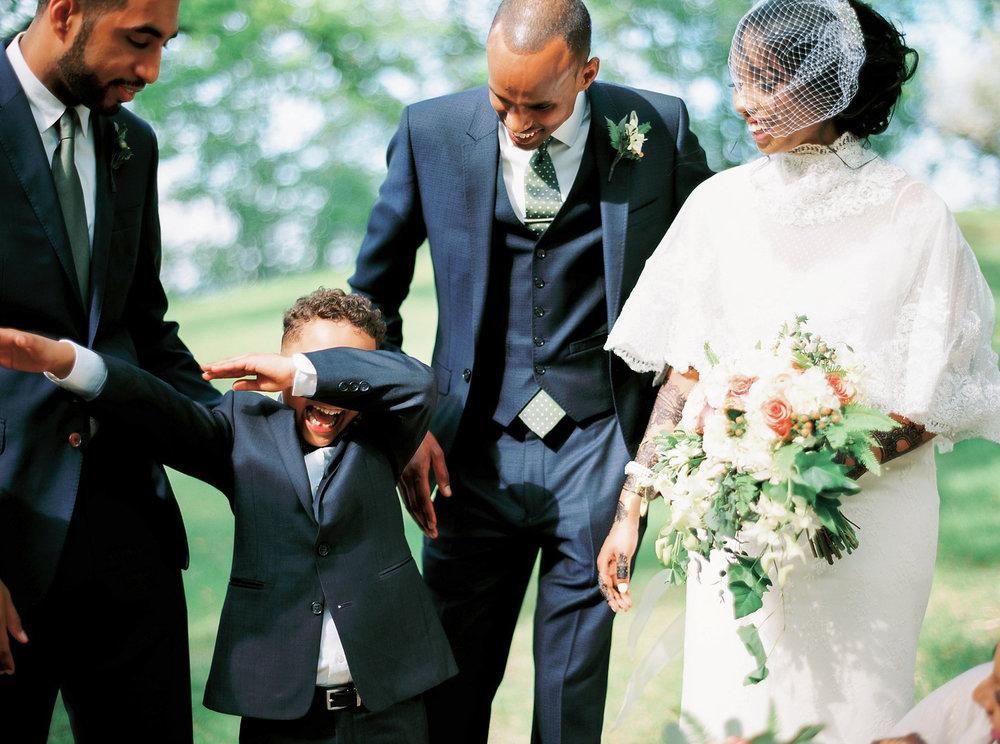 Bayview Event Center Wedding_1085.jpg
