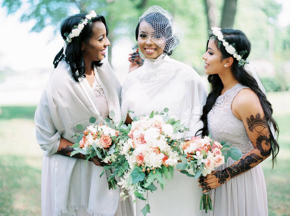 Bayview Event Center Wedding_1095.jpg
