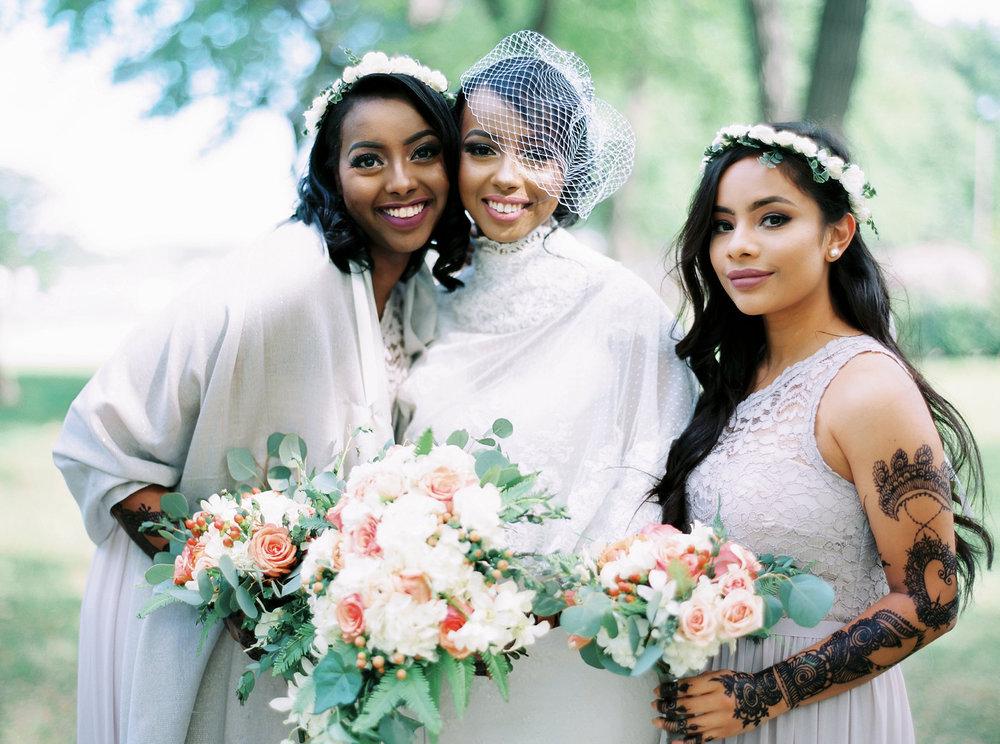 Bayview Event Center Wedding_1096.jpg