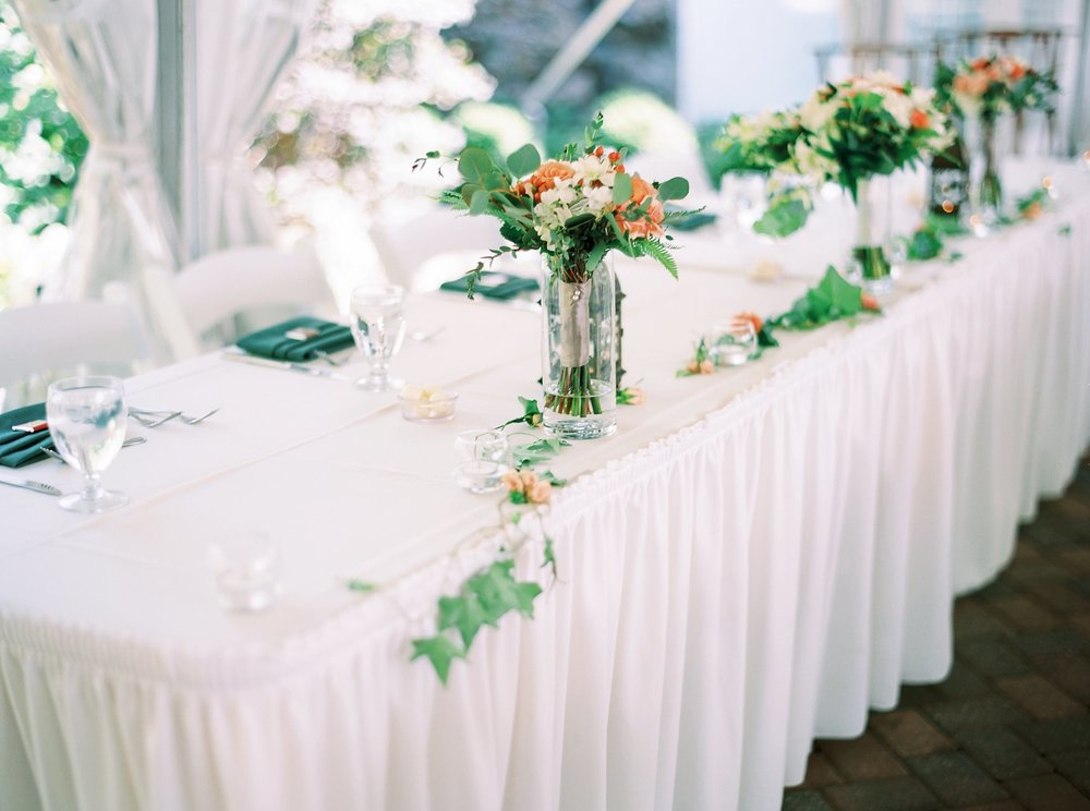 Bayview Event Center Wedding_1101.jpg