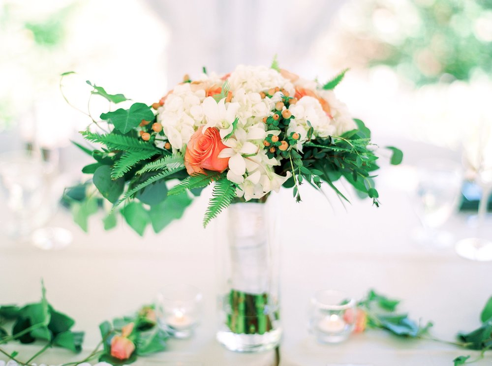 Bayview Event Center Wedding_1102.jpg