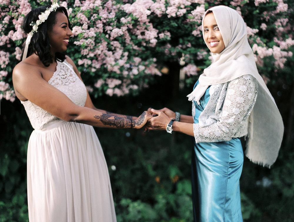 Bayview Event Center Wedding_1106.jpg