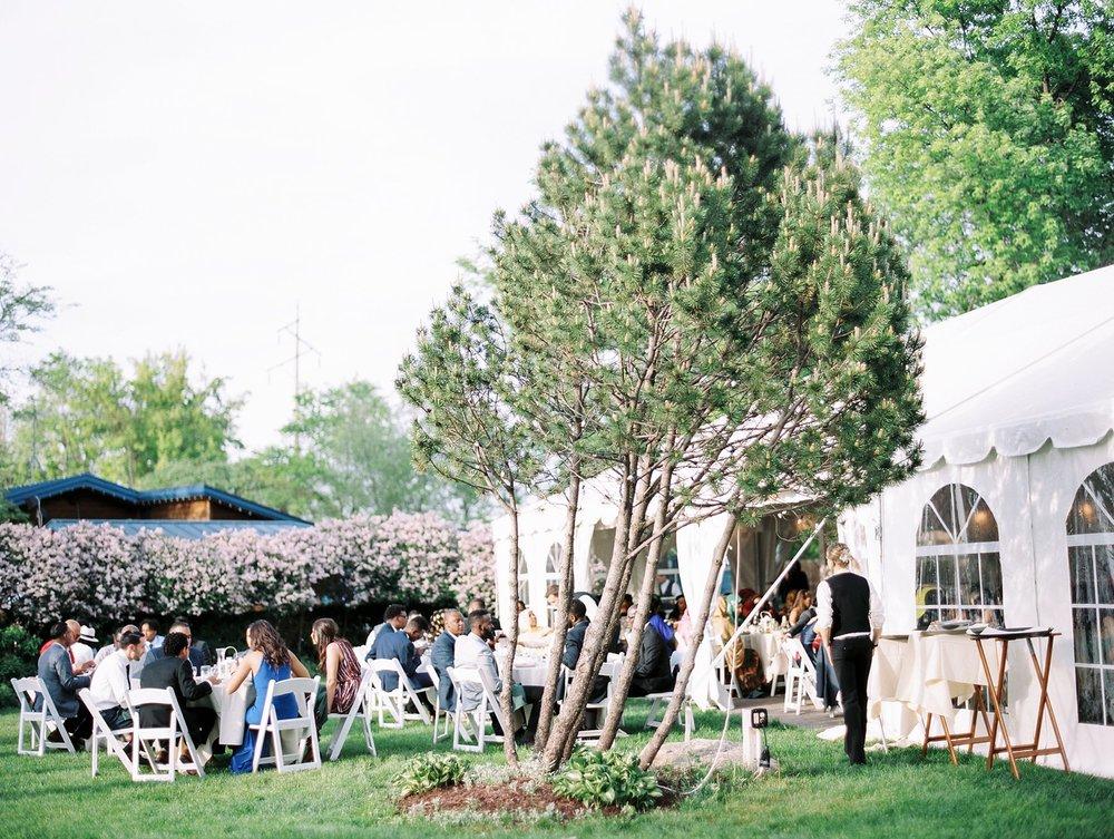 Bayview Event Center Wedding_1109.jpg