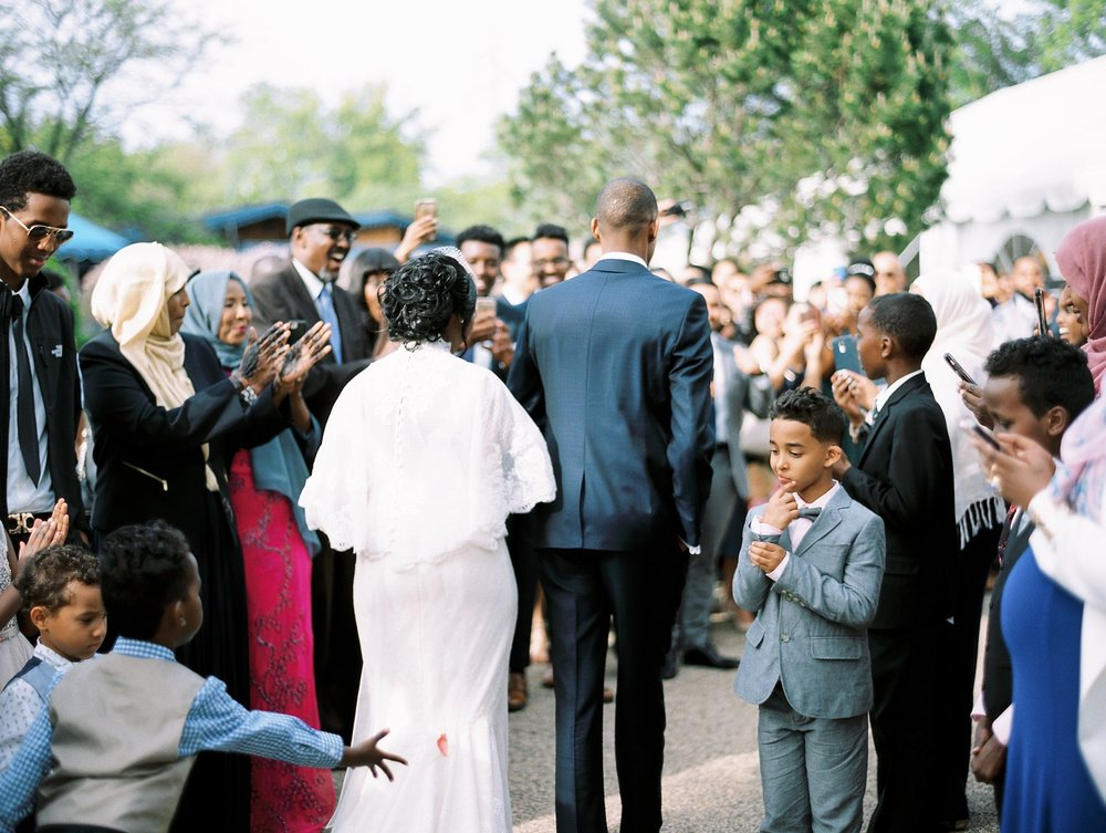 Bayview Event Center Wedding_1116.jpg