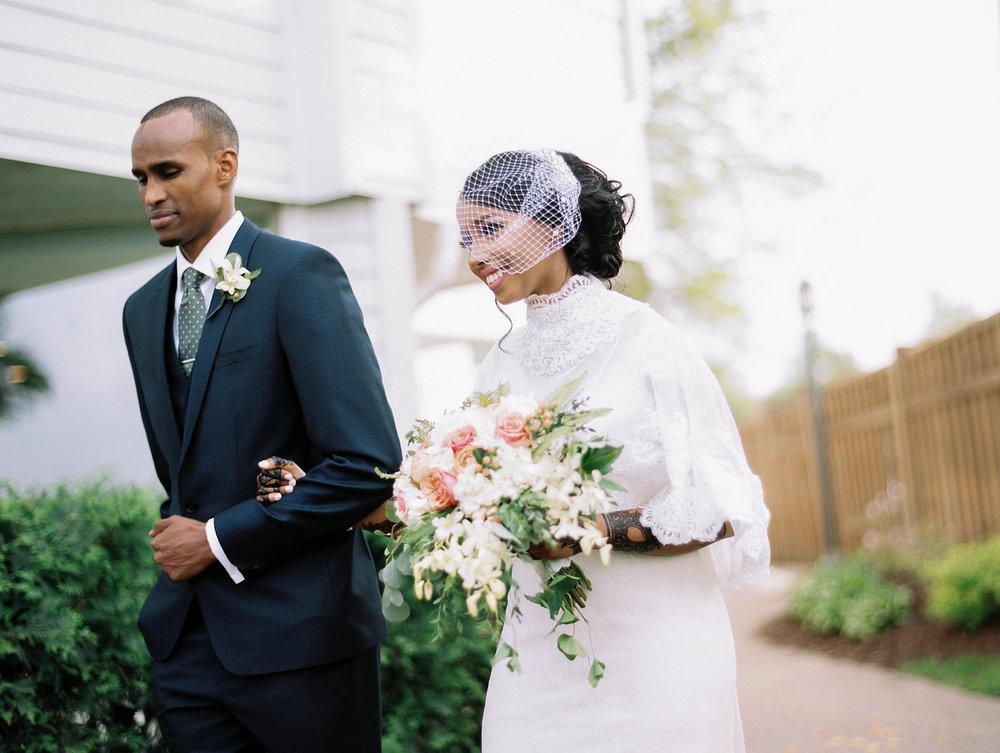 Bayview Event Center Wedding_1117.jpg