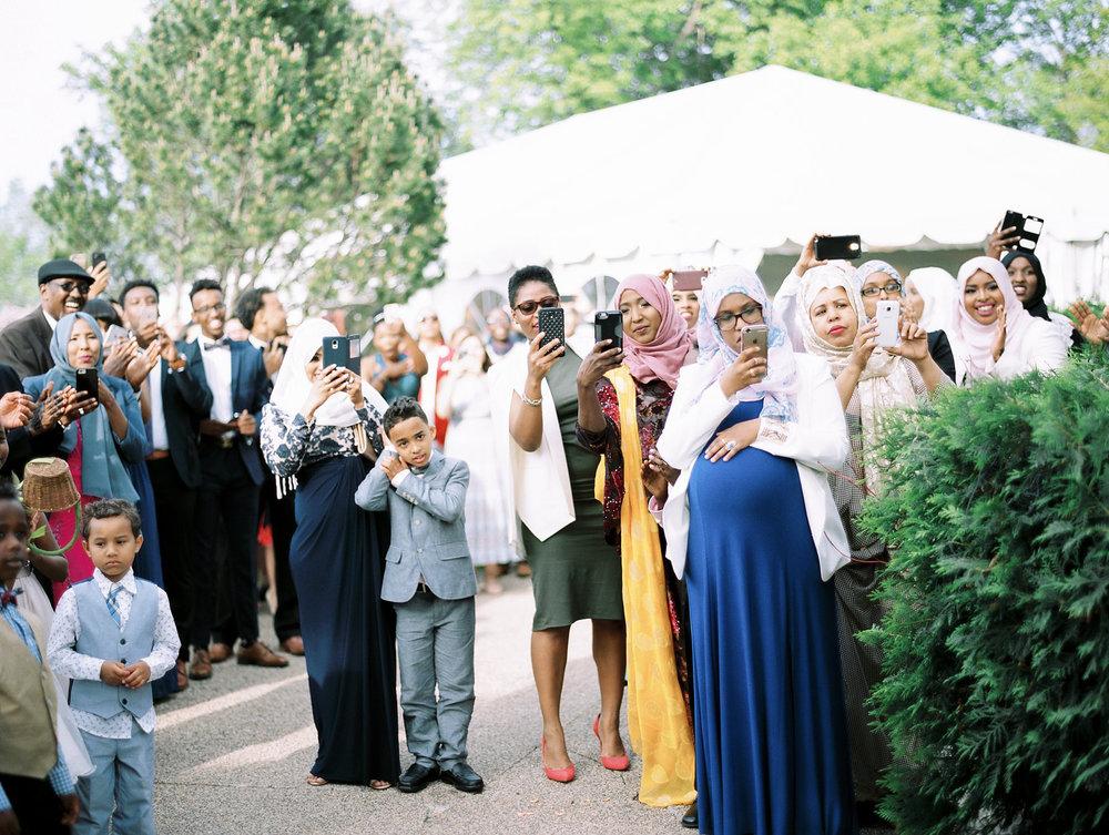 Bayview Event Center Wedding_1118.jpg