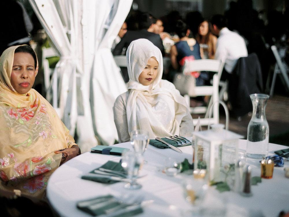 Bayview Event Center Wedding_1120.jpg