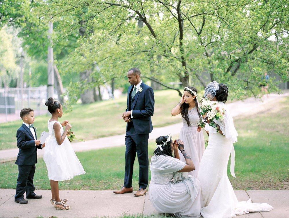 Bayview Event Center Wedding_1128.jpg