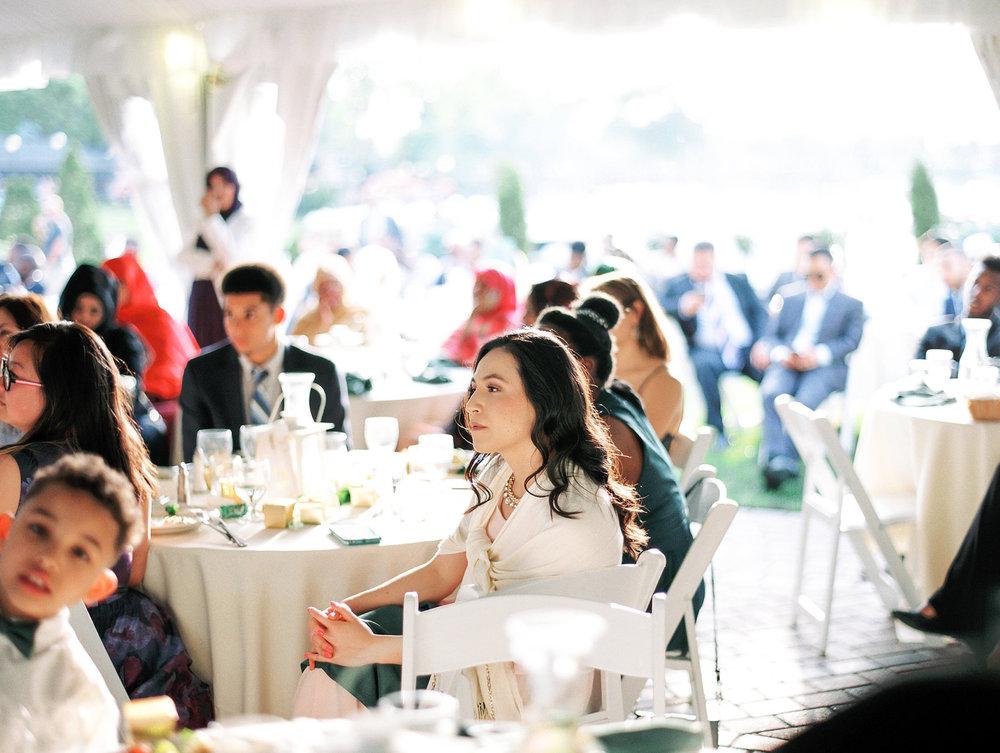 Bayview Event Center Wedding_1133.jpg