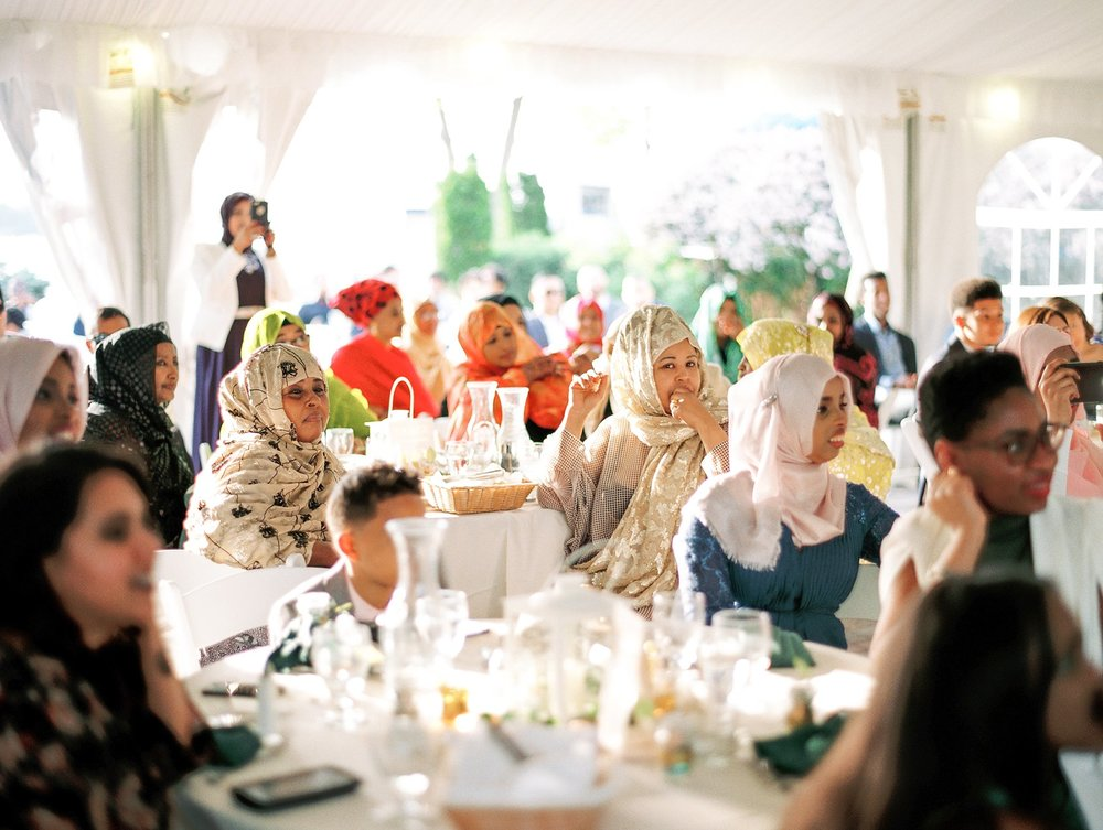 Bayview Event Center Wedding_1136.jpg