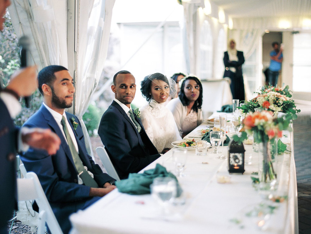 Bayview Event Center Wedding_1135.jpg