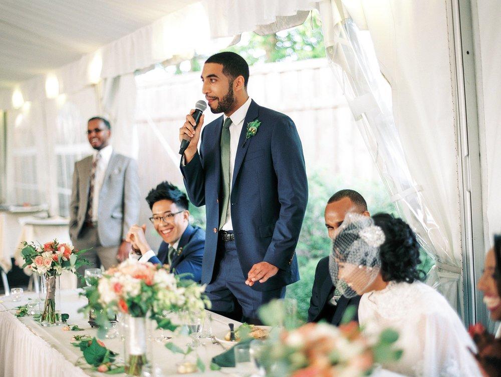 Bayview Event Center Wedding_1137.jpg
