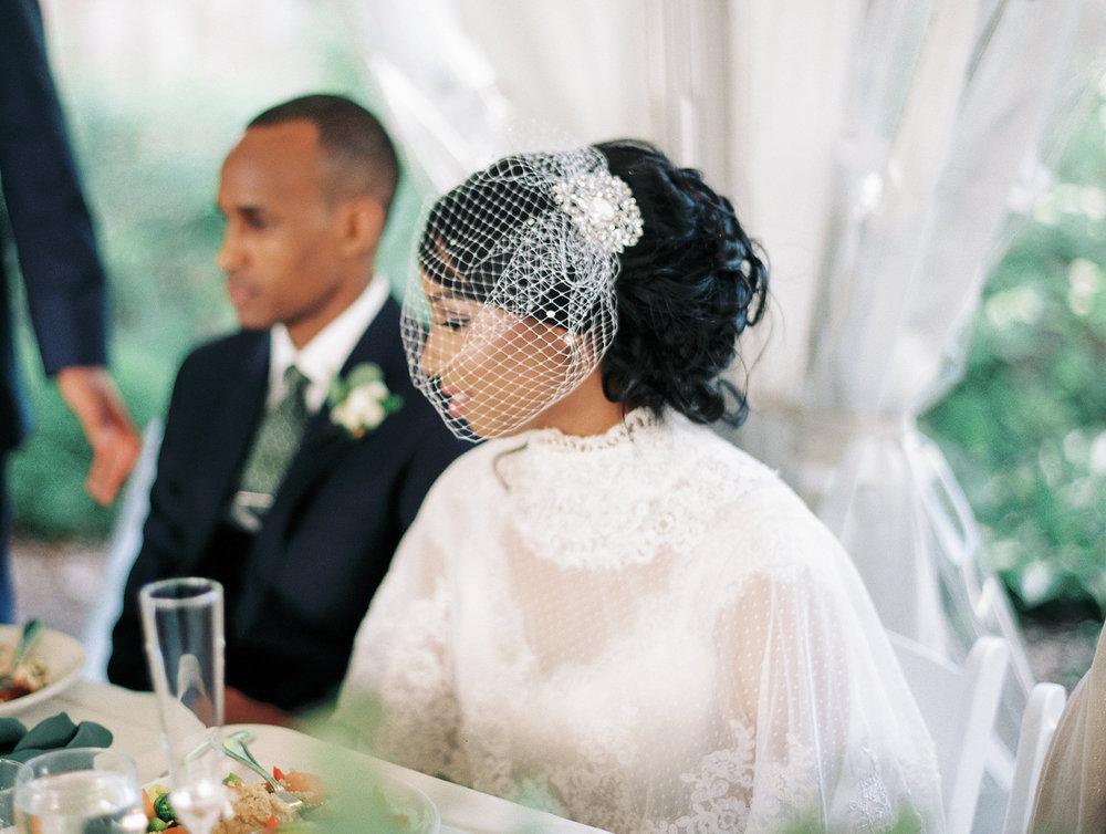 Bayview Event Center Wedding_1138.jpg