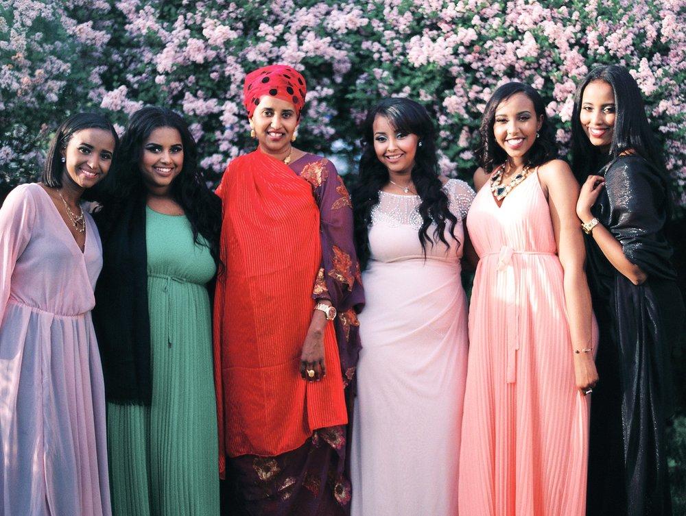Bayview Event Center Wedding_1141.jpg