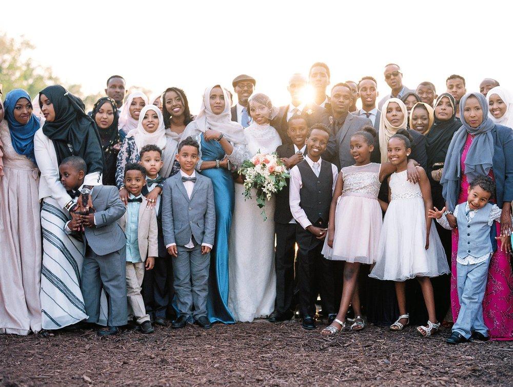Bayview Event Center Wedding_1143.jpg