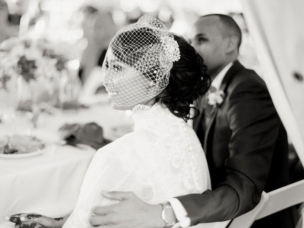 Bayview Event Center Wedding_1156.jpg