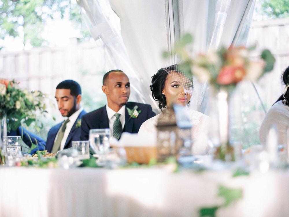 Bayview Event Center Wedding_1157.jpg