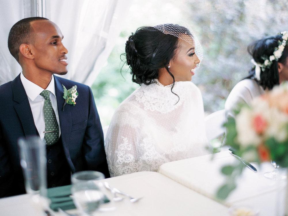 Bayview Event Center Wedding_1165.jpg