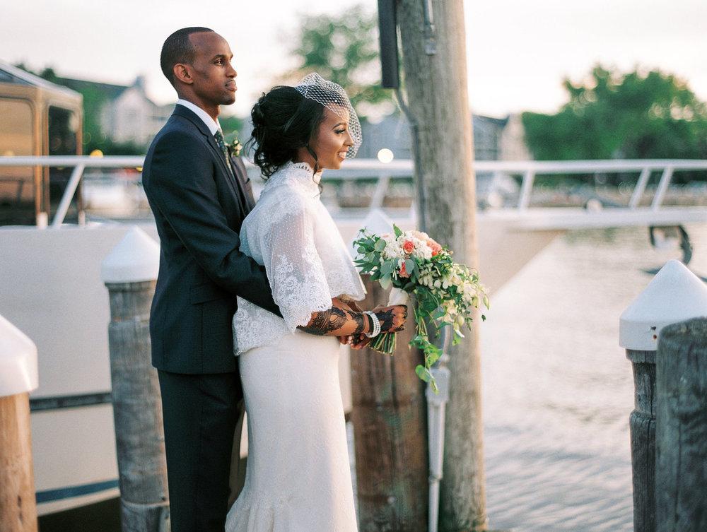 Bayview Event Center Wedding_1169.jpg