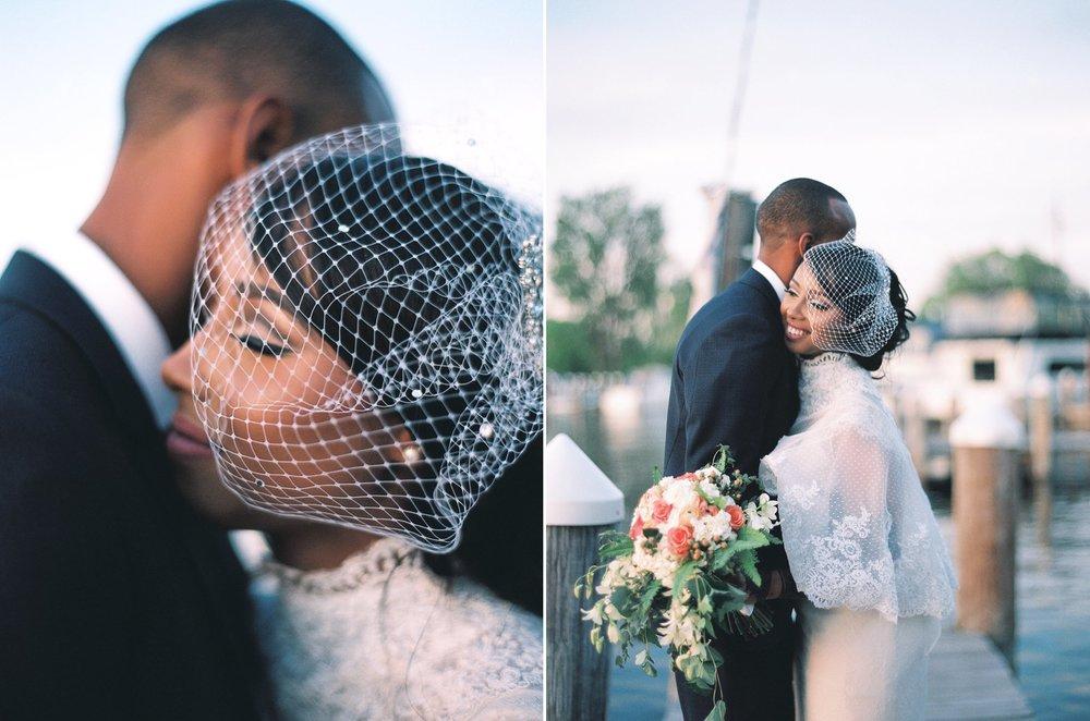 Bayview Event Center Wedding_1174.jpg