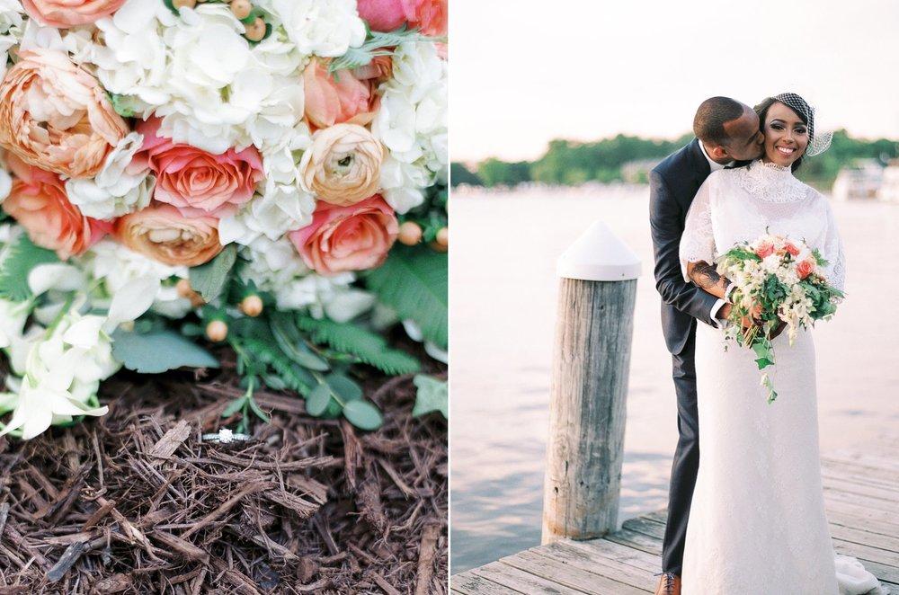 Bayview Event Center Wedding_1176.jpg