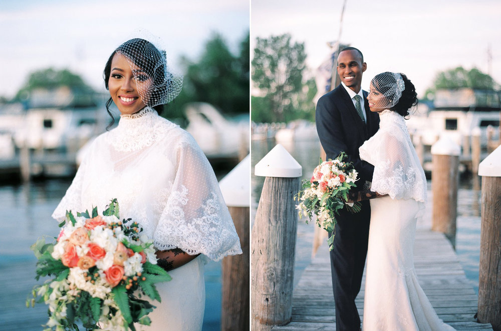 Bayview Event Center Wedding_1175.jpg