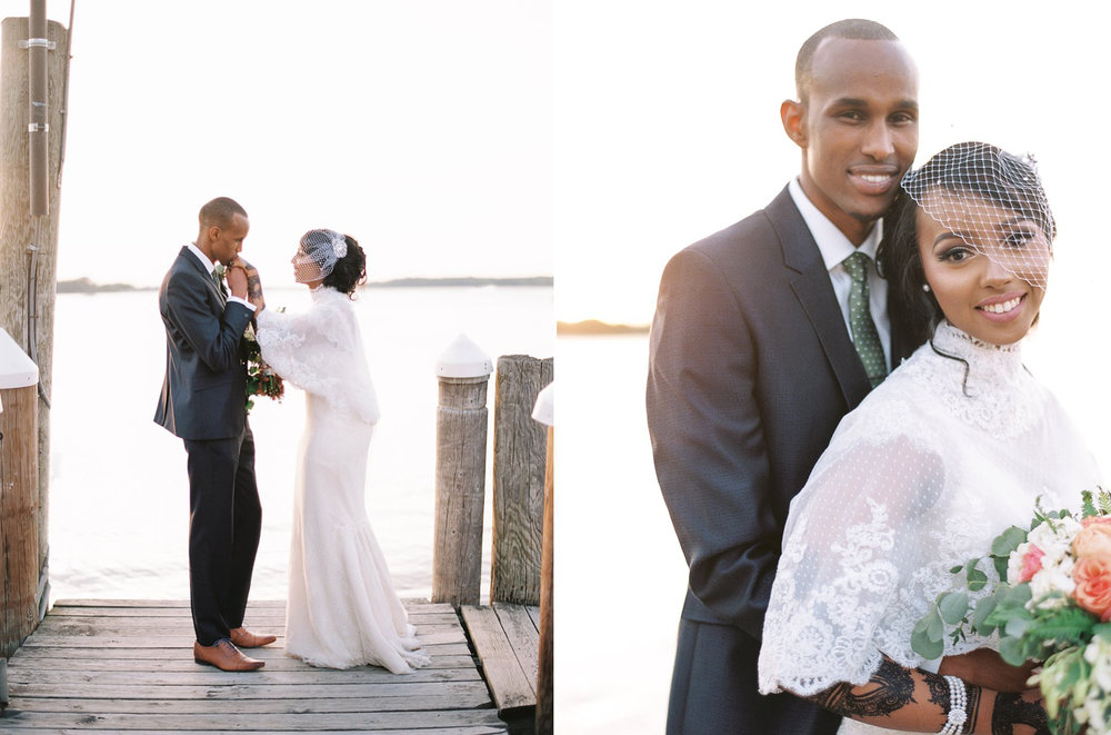Bayview Event Center Wedding_1177.jpg