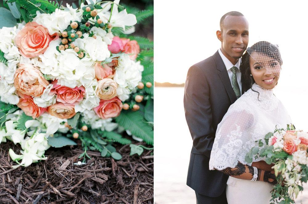 Bayview Event Center Wedding_1180.jpg