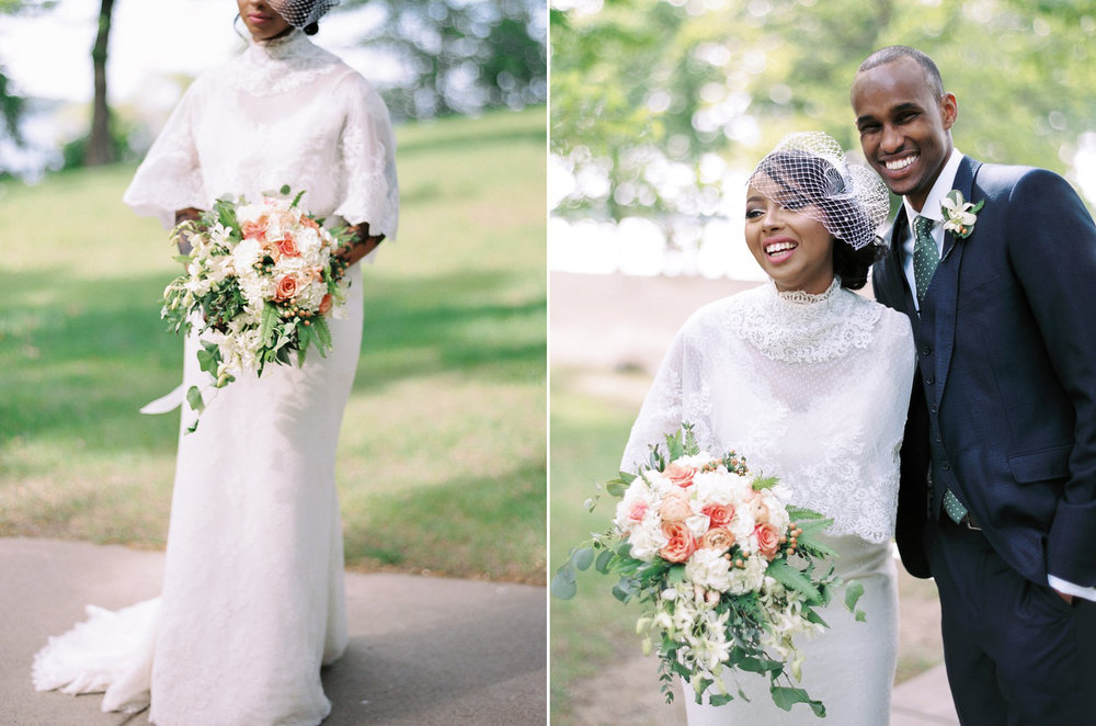 Bayview Event Center Wedding_1185.jpg