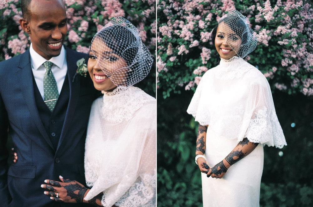 Bayview Event Center Wedding_1186.jpg