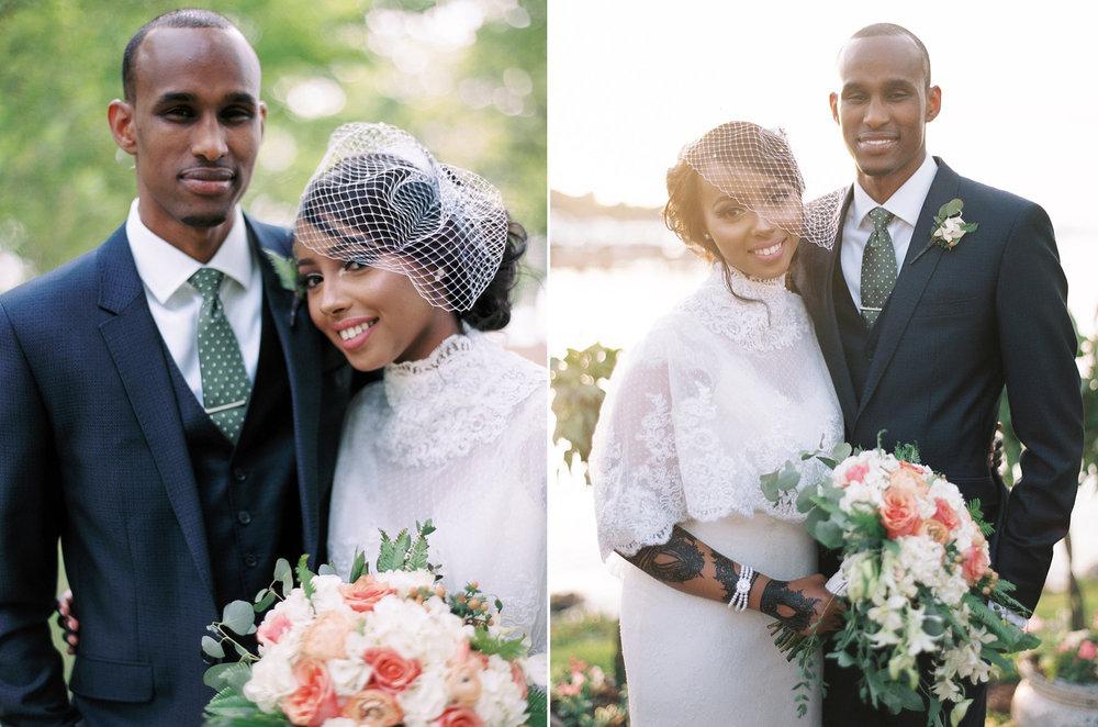 Bayview Event Center Wedding_1189.jpg