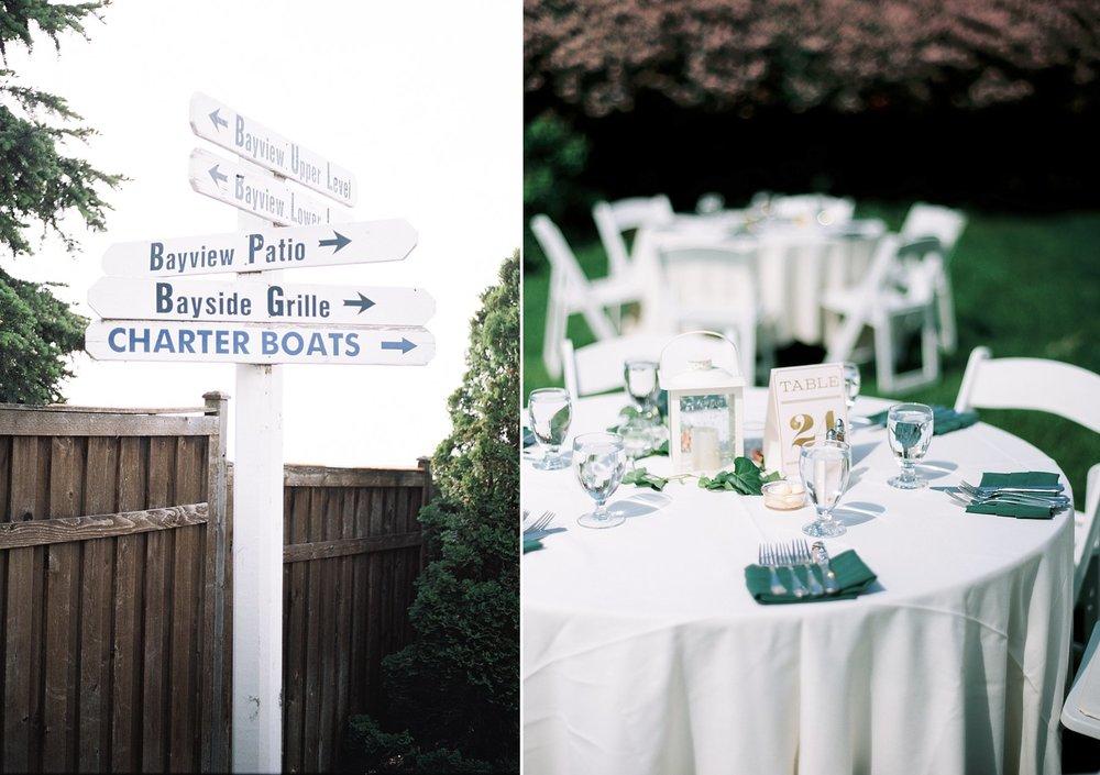 Bayview Event Center Wedding_1191.jpg