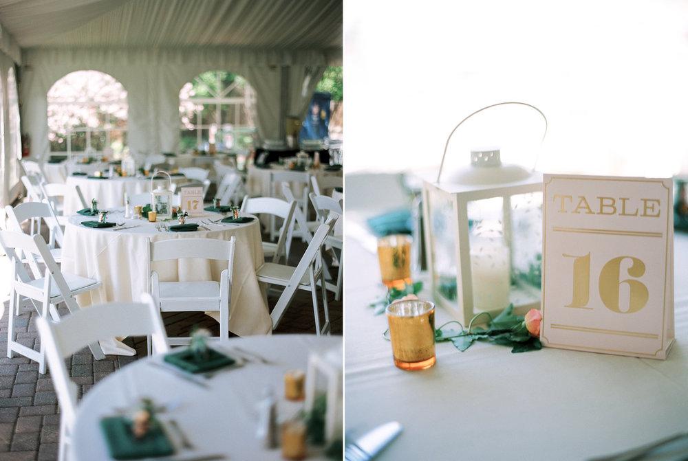 Bayview Event Center Wedding_1192.jpg
