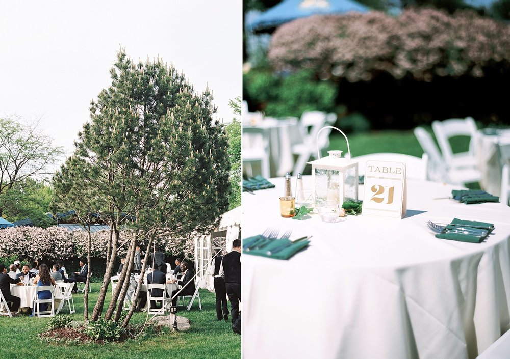 Bayview Event Center Wedding_1194.jpg