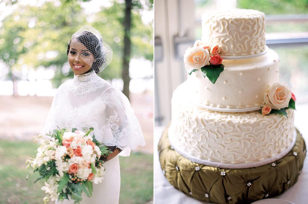 Bayview Event Center Wedding_1201.jpg