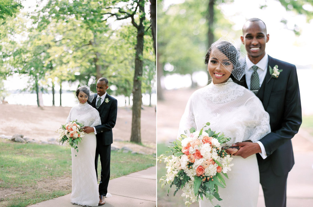 Bayview Event Center Wedding_1203.jpg